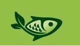 ПрАТ «Миколаївська рибоводно-меліоративна станція»